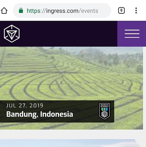 Screenshot_20190406-074241_Chrome
